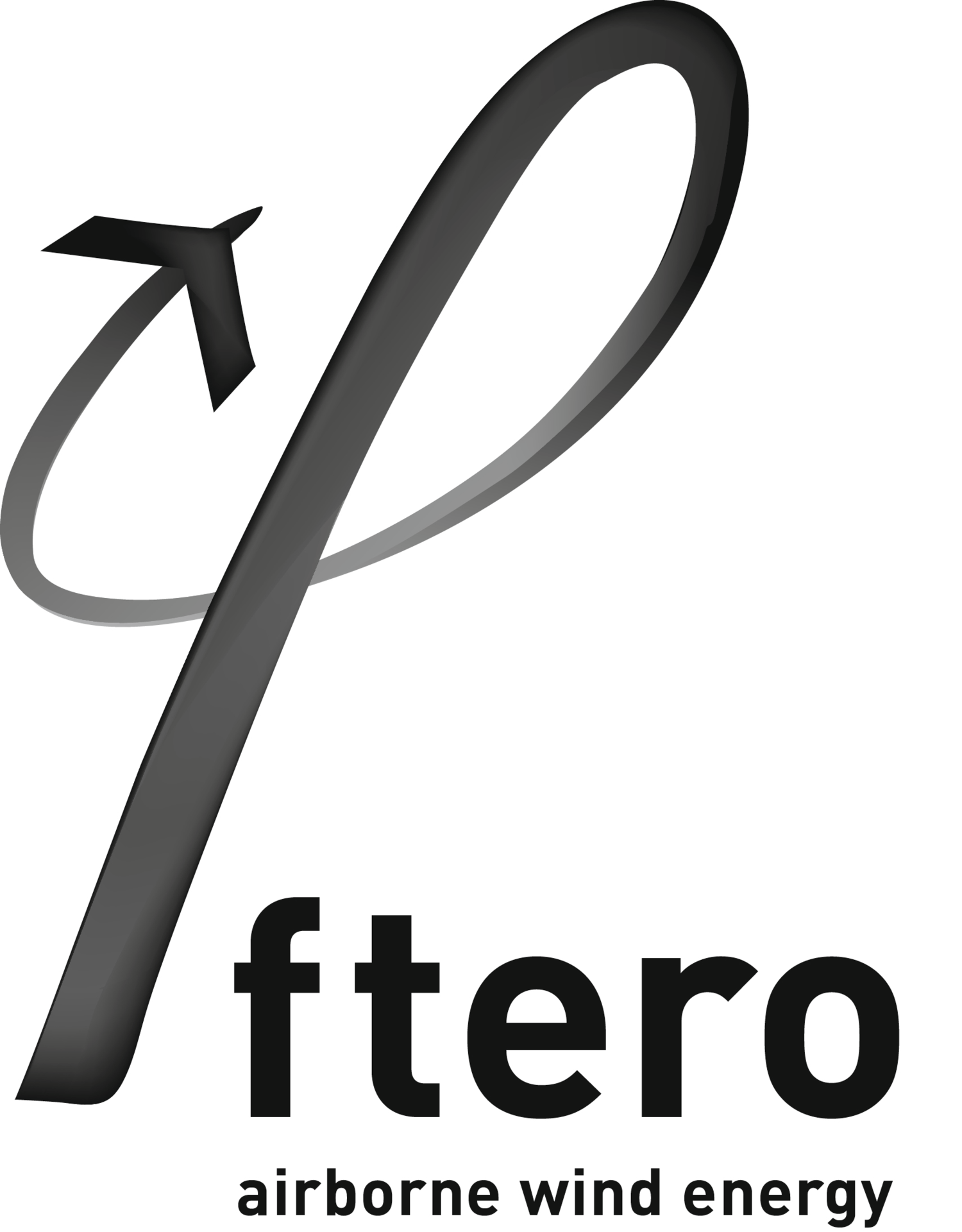 ftero - Airborne Wind Energy – Laboratory of Composite