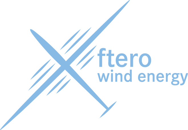 ftero2 - Airborne Wind Energy – Laboratory of Composite Materials